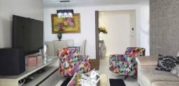 Apartamento de 3 quartos no Renascença (TR62258) MKT