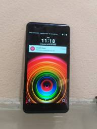 LG x Power 16 GB