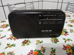 Rádio Lennox