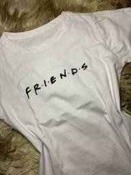 Ótima para comprar T-shirt para realizar teu sonho de empreender