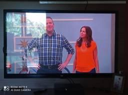Televisão LG 50 polegadas