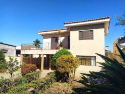 Casa/Sobrado a venda em Olímpia/SP- Jd. Leonor