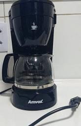 cafeteira Amvox 14 xícaras