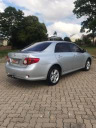 Toyota Corolla XEI 1.8 2010