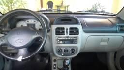 Renault Clio Sedan PRIVILEGE 2005/2006
