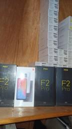 Pocophone F2 pró 128 GB