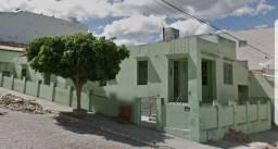 Casa a venda na rua Otaviano neves Arcoverde