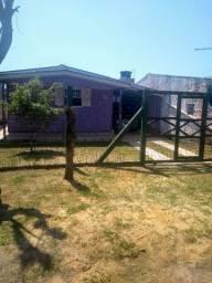 Alugo Bela casa em Salinas cidreira 300 metros do mar 3quartos
