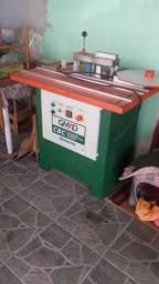 Coladeira de fitas R$ 3800