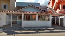 Piuma Casa
