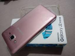 Samsung galaxy J2Prime Rose 16gb