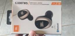 Fone Bluetooth JBL AIRDOTS Importado Novo!