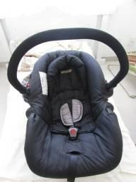Bebê conforto - até 13 KG