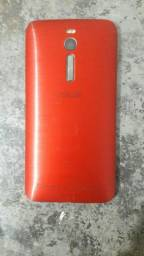 Asus ZenFone 2 (leia)