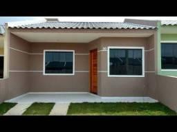 (C) Casa em Francisco Morato