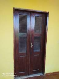 Vendo porta Maracatiara