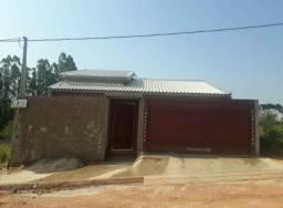Casa Residencial Morumbi Mirandópolis
