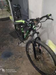 Bike 29 GTA
