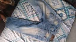 Calça jeans original