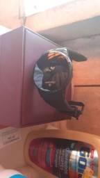 Vendo um relógio Champion 300 reais
