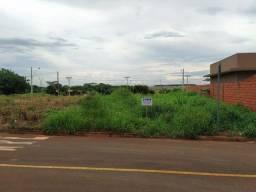 Terreno Residencial a venda em Olímpia/SP Bairro Alto Cote Gil
