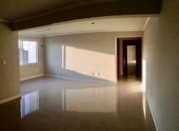 Apartamento - Próx da Dom Joaquim!