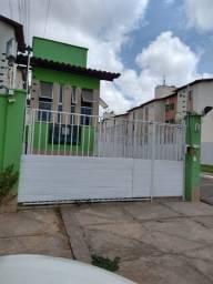 Alugo apartamento no Portinari R$600