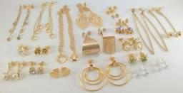 Novo conceito em salão de Beleza, esmalteria, semi joias e Lingerie