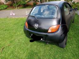 Ford Ka 1999