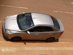 Ford KA Sedan SE 1.0 Ti-VCT 85cv