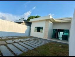Vila da Prata, 3 quartos+quintal+2 vagas de garagem Fino acabamento