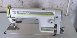 Maquina de costura reta industrial Novissíma R$ 1990,00