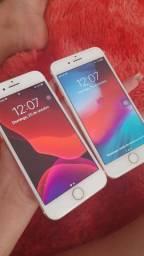 iPhone 7 32 gb IPhone 6 64gb