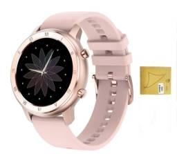 D89 relógio inteligente smartwatch multi Sport