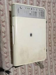 Impressora HP-Deskjet F4280