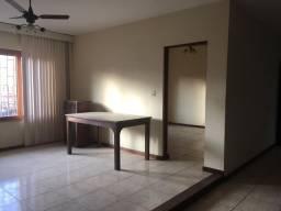 Excelente casa no Fonseca Niterói com 3 suítes