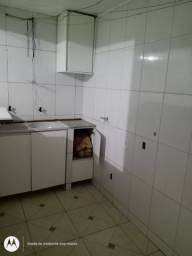 Aluguel de apartamento - QNN 18