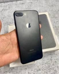 Iphone 7 PLUS 32GB Tela 5.5 Polegadas