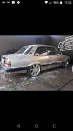Chevette 1.6 gasolina