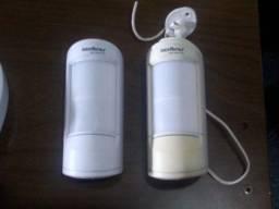 Sensores internos e externos