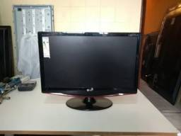 Tv Munitor LG Scarlet M227Wap-Pm