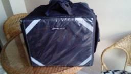 Bag Pro Tork