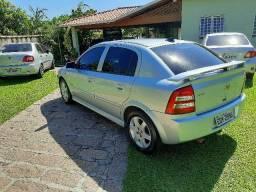 Venda Astra  2009