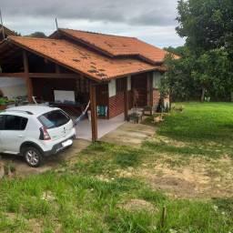 Alugo casa na Praia do Rosa - SC