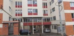 Excelente apartamento c/ 03 quartos na região Central !!