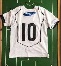 Camisa Corinthians 55x40 cm