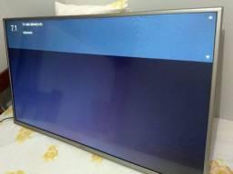 Smart TV Semp Toshiba