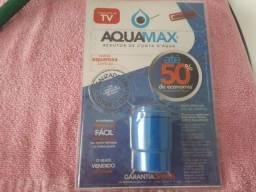 Redutor de ar Aquamax