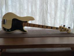 Fender Precision Bass Classic 70