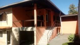 Casa em Marica 2 Qts